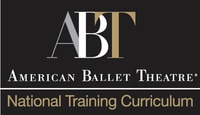 WBC - ABT Certified Curriculum